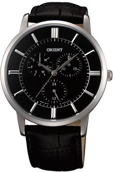 Мужские часы Orient UT0G005B