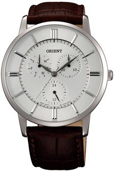 Мужские часы Orient UT0G006W