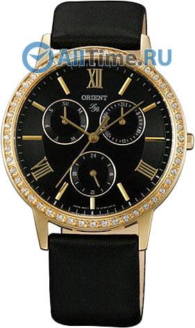 Женские наручные часы Orient UT0H003B