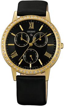 Женские часы Orient UT0H003B