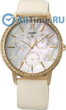 Женские наручные часы Orient UT0H004W