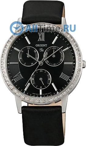 Женские наручные часы Orient UT0H005B