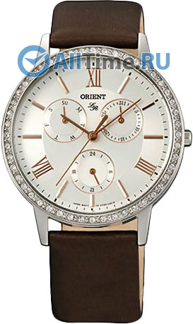Женские наручные часы Orient UT0H006W
