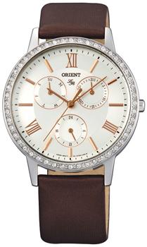 Женские часы Orient UT0H006W
