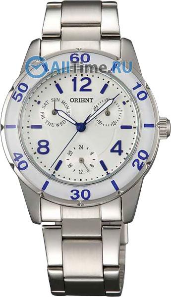 Женские наручные часы Orient UT0J002W