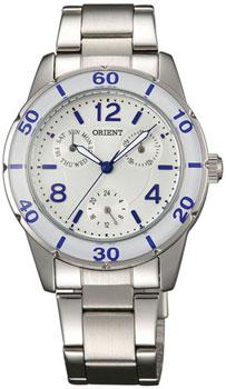 Женские часы Orient UT0J002W