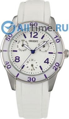Женские наручные часы Orient UT0J005W