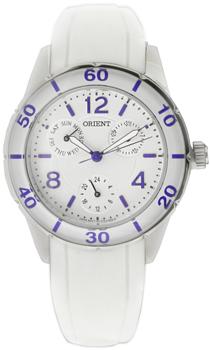Женские часы Orient UT0J005W