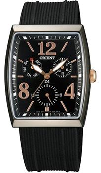 Мужские часы Orient UTAG001B