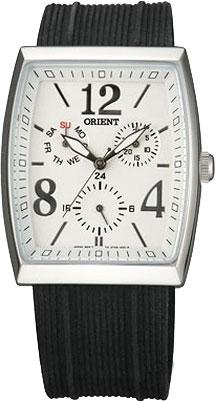 Мужские наручные часы Orient UTAG004W