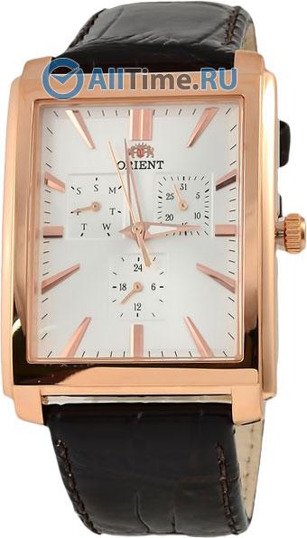 Мужские наручные часы Orient UTAH001W