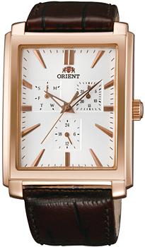 Мужские часы Orient UTAH001W
