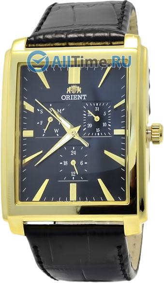 Мужские наручные часы Orient UTAH002B