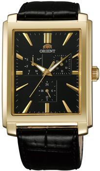 Мужские часы Orient UTAH002B