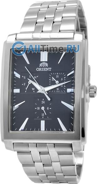 Мужские наручные часы Orient UTAH003B