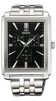 Мужские часы Orient UTAH003B
