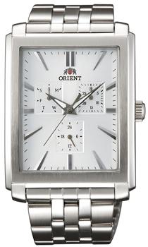 Мужские часы Orient UTAH003W