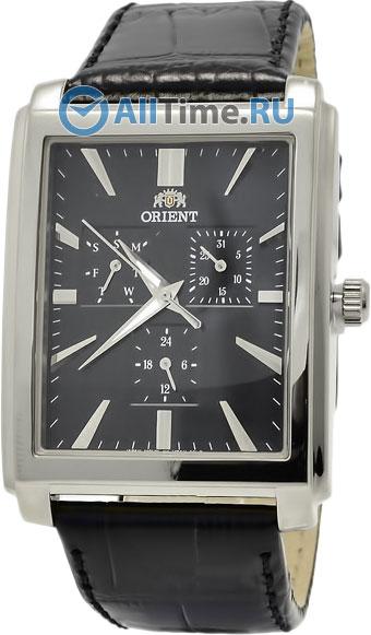 Мужские наручные часы Orient UTAH004B