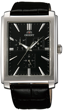 Мужские часы Orient UTAH004B