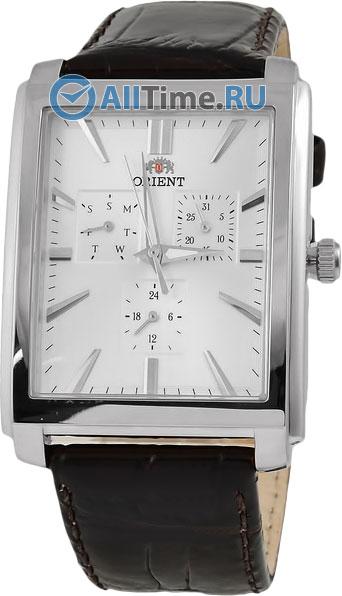 Мужские наручные часы Orient UTAH005W