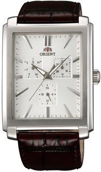Мужские часы Orient UTAH005W