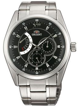 Мужские часы Orient UU06001B