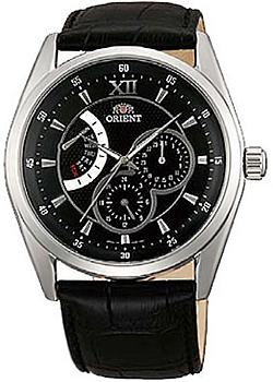 Мужские часы Orient UU06002B