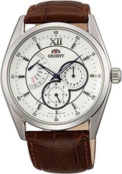 Мужские часы Orient UU06003W