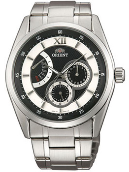 Мужские часы Orient UU06004B