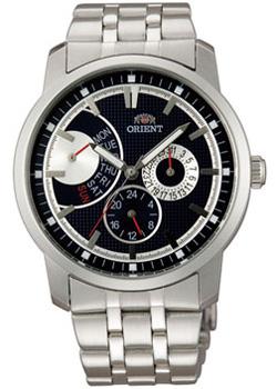 Мужские часы Orient UU07002B