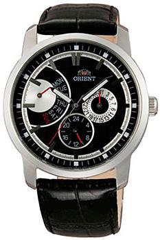 Мужские часы Orient UU07004B