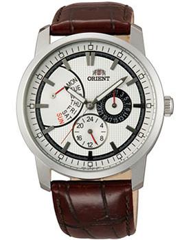 Мужские часы Orient UU07005W
