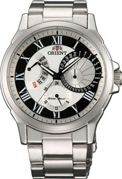Мужские часы Orient UU08002S
