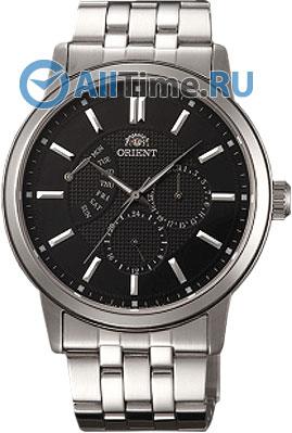 Мужские наручные часы Orient UU0A001B