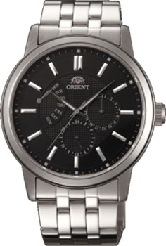 Мужские часы Orient UU0A001B