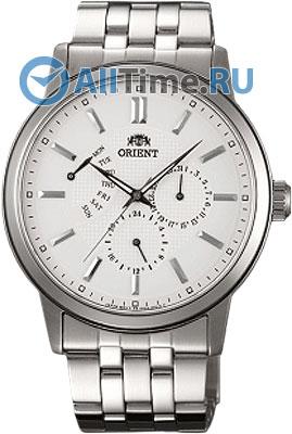 Мужские наручные часы Orient UU0A001W