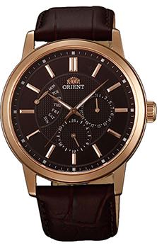 Мужские часы Orient UU0A002T