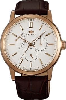 Мужские часы Orient UU0A002W