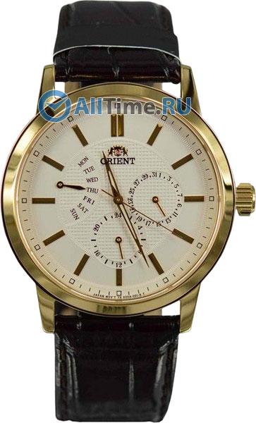 Мужские наручные часы Orient UU0A003W