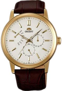 Мужские часы Orient UU0A003W