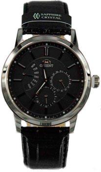 Мужские часы Orient UU0A004B