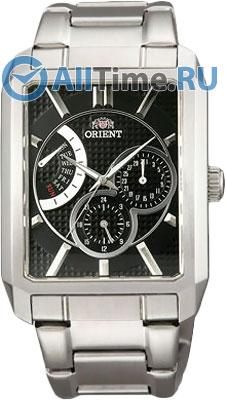 Мужские наручные часы Orient UUAC001B