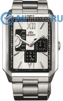 Мужские наручные часы Orient UUAD004W