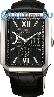 Мужские наручные часы Orient UUAD005B
