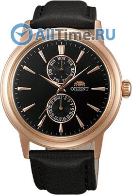 Мужские наручные часы Orient UW00001B