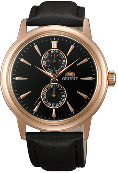 Мужские часы Orient UW00001B