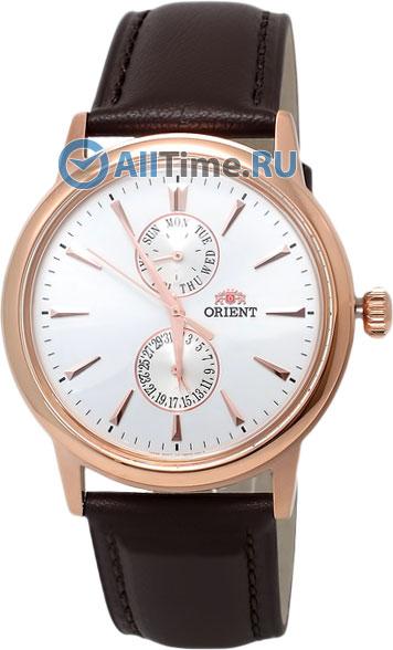 Мужские наручные часы Orient UW00002W
