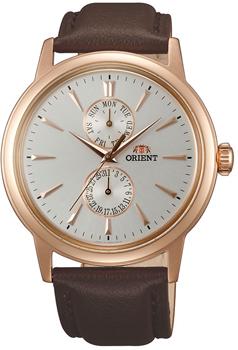Мужские часы Orient UW00002W