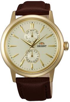 Мужские часы Orient UW00003Y