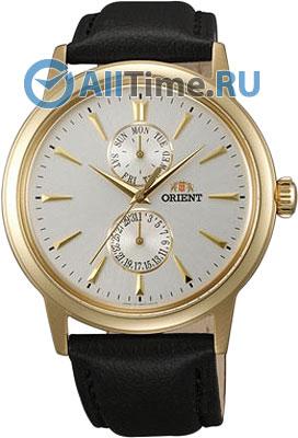 Мужские наручные часы Orient UW00004W